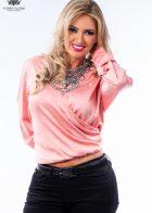 www.clebervalerio.com